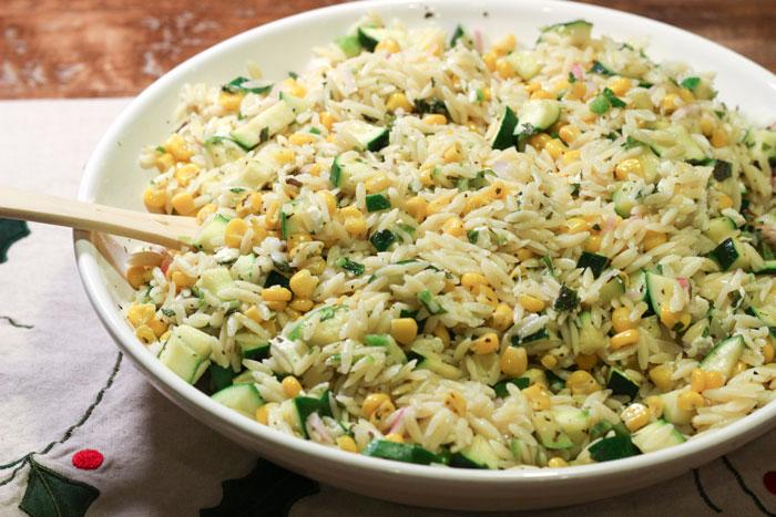 121813-greek-meatballs-orzo-salad-(6).jpg
