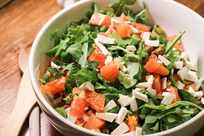 010614-arugula-salad.jpg