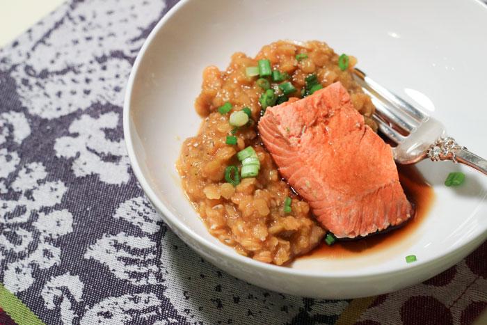011814-teriyaki-salmon-lentils-web.jpg