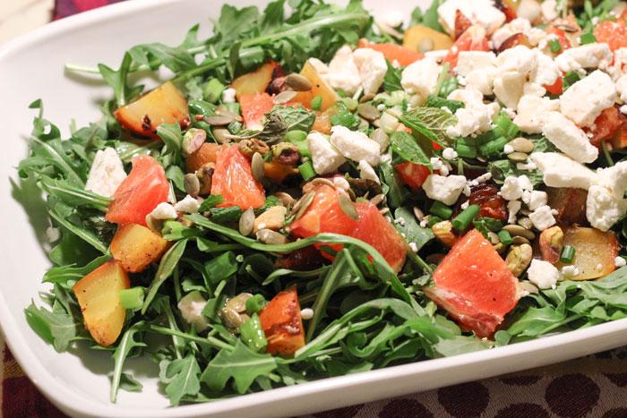 011814-beet-orange-salad.jpg