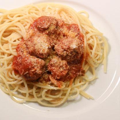 010614-meatballs-and-spaghetti-web.jpg