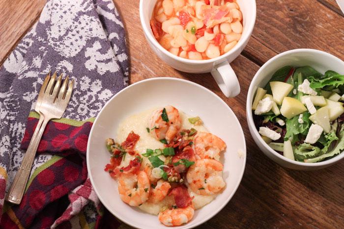 012814-shrimp-grits-butter-beans-web.jpg