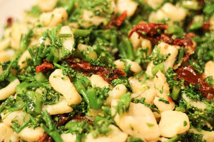 020914-gnocci-broccoli-rabe-web.jpg