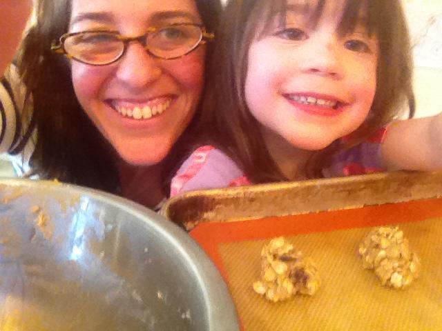 012014 baking cookies (21).JPG