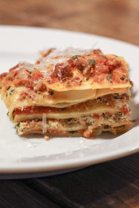 022814-lasagna.jpg