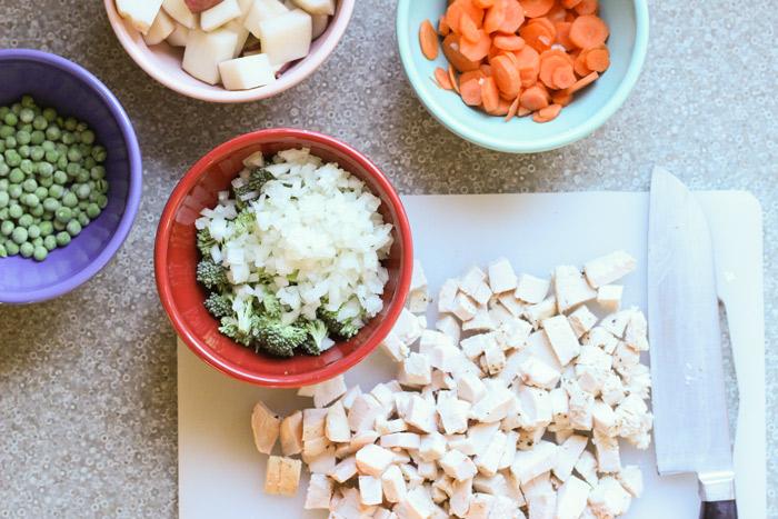 030414-chicken-pot-pie-ingredients.jpg