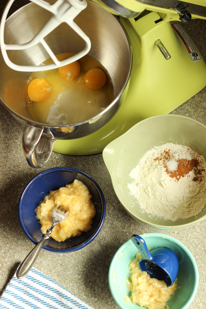 030614-banana-ice-cream-cake-ingredients.jpg