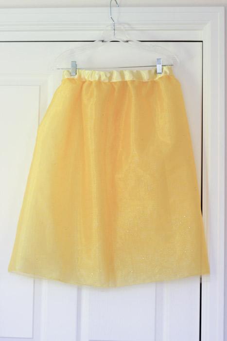031114-belle-skirt-web.jpg