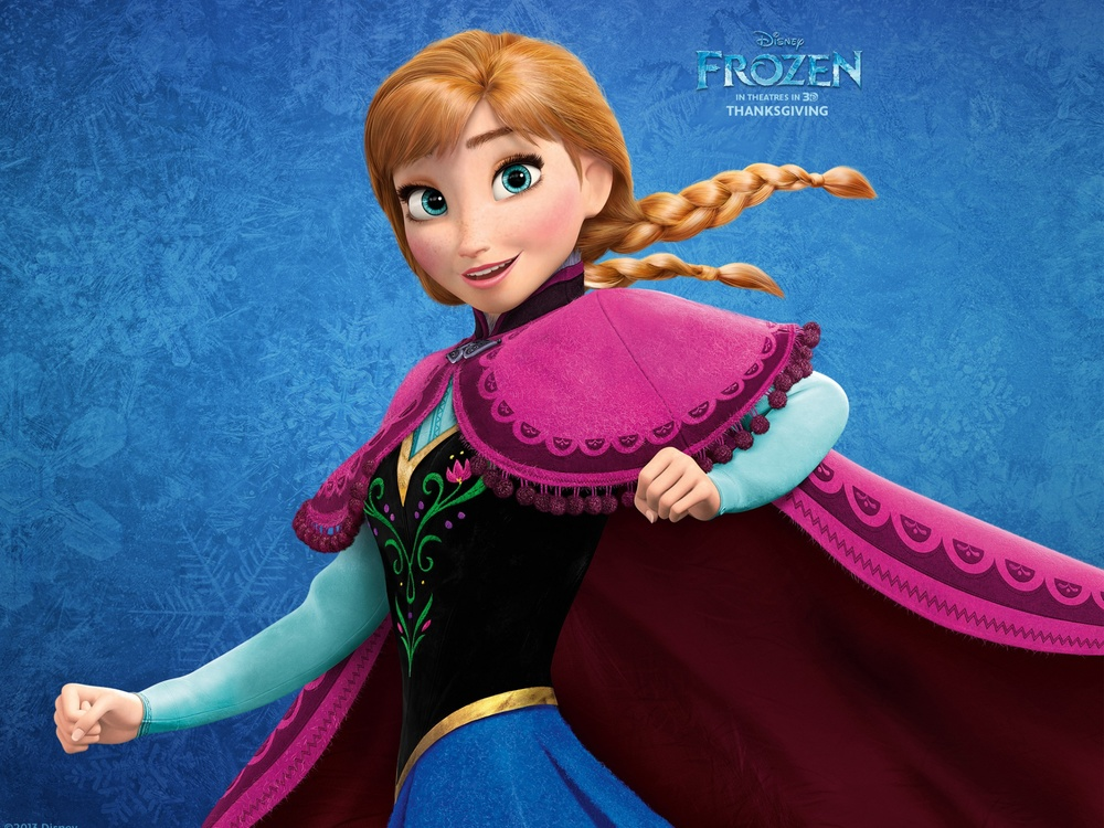 photo from http://movies.disney.com/frozen