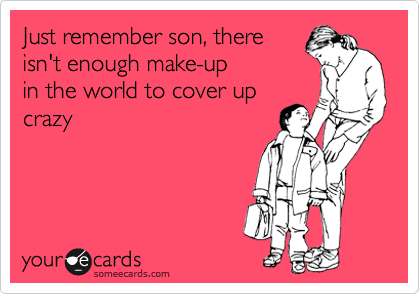 image via someecards.com