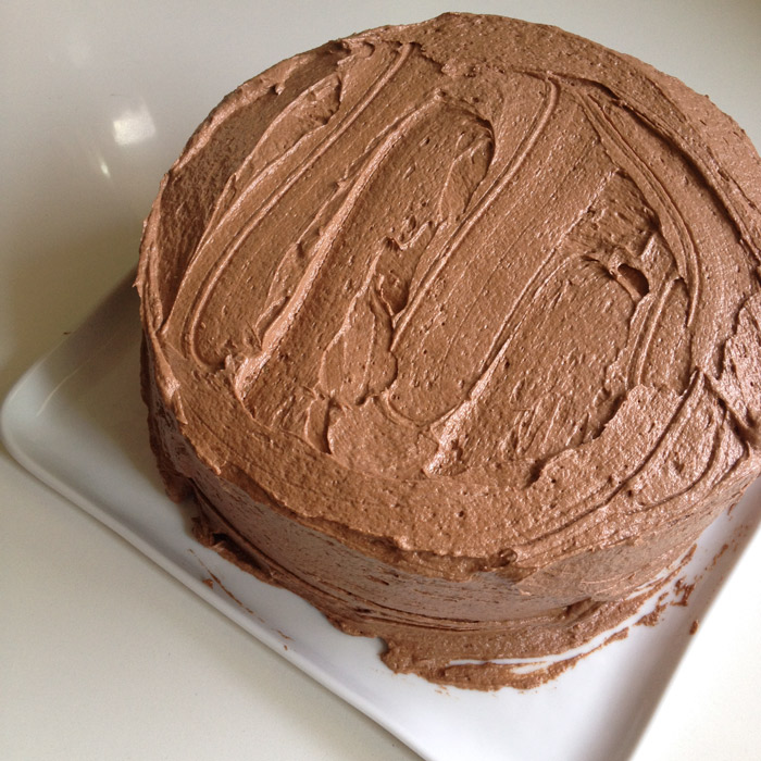 080314-brown-butter-cake-(6).jpg