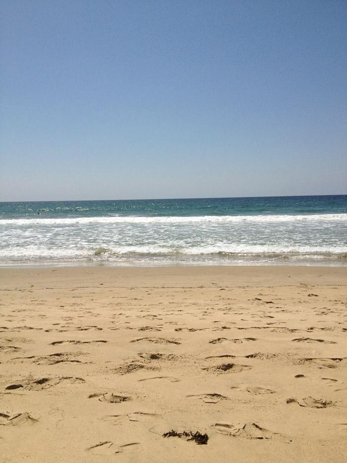 082014-beach-time-(2).jpg