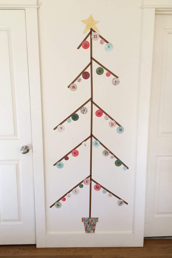 111214-advent-tree-done.jpg