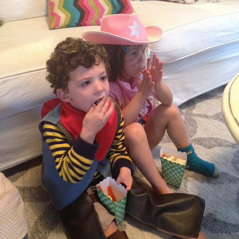 080714 cowboy party (50).JPG
