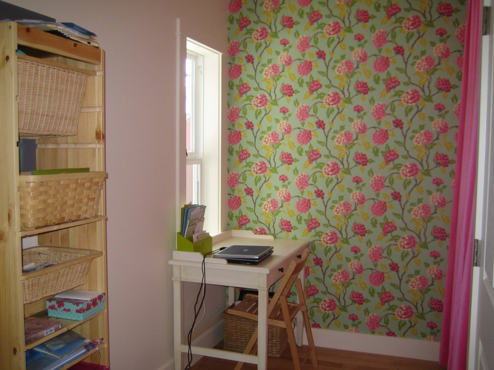kids' room - middle.jpg