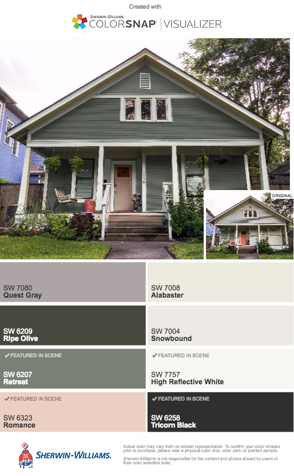 Sherwin-Williams-Scene.jpg