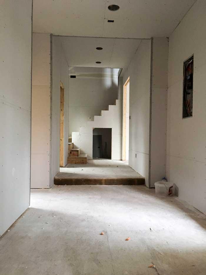hallway-drywall.jpg