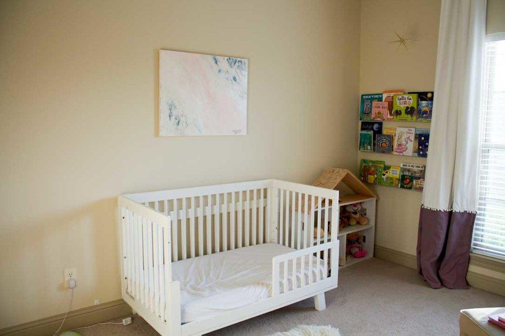 c's-room-before.jpg