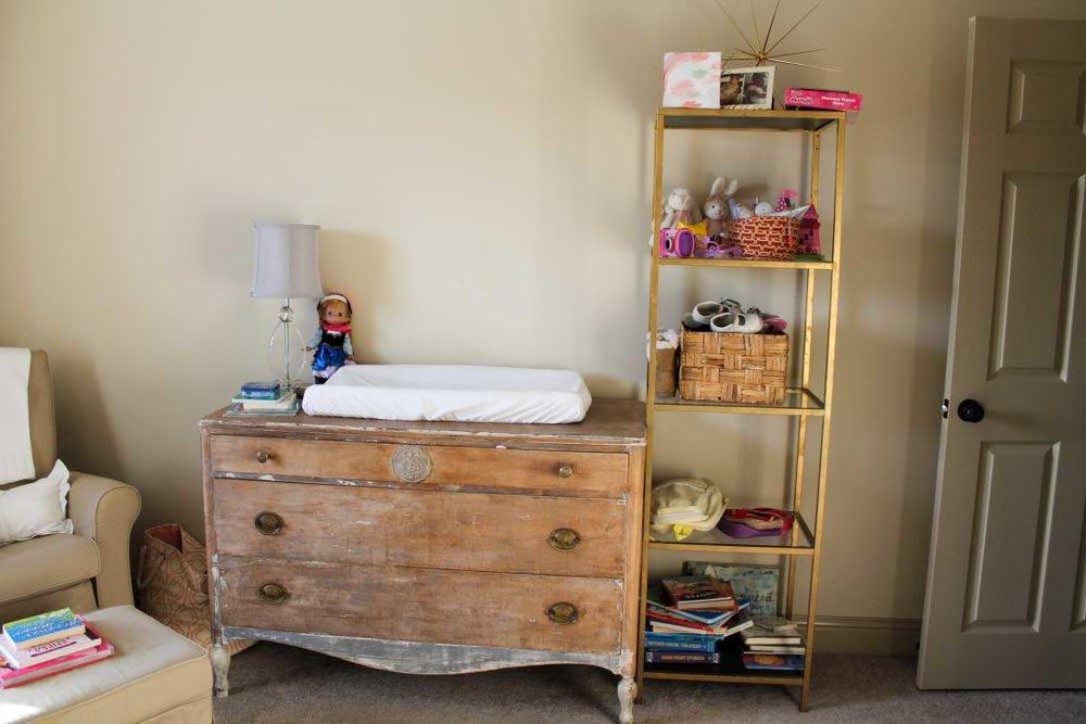 c's-room-dresser-before.jpg