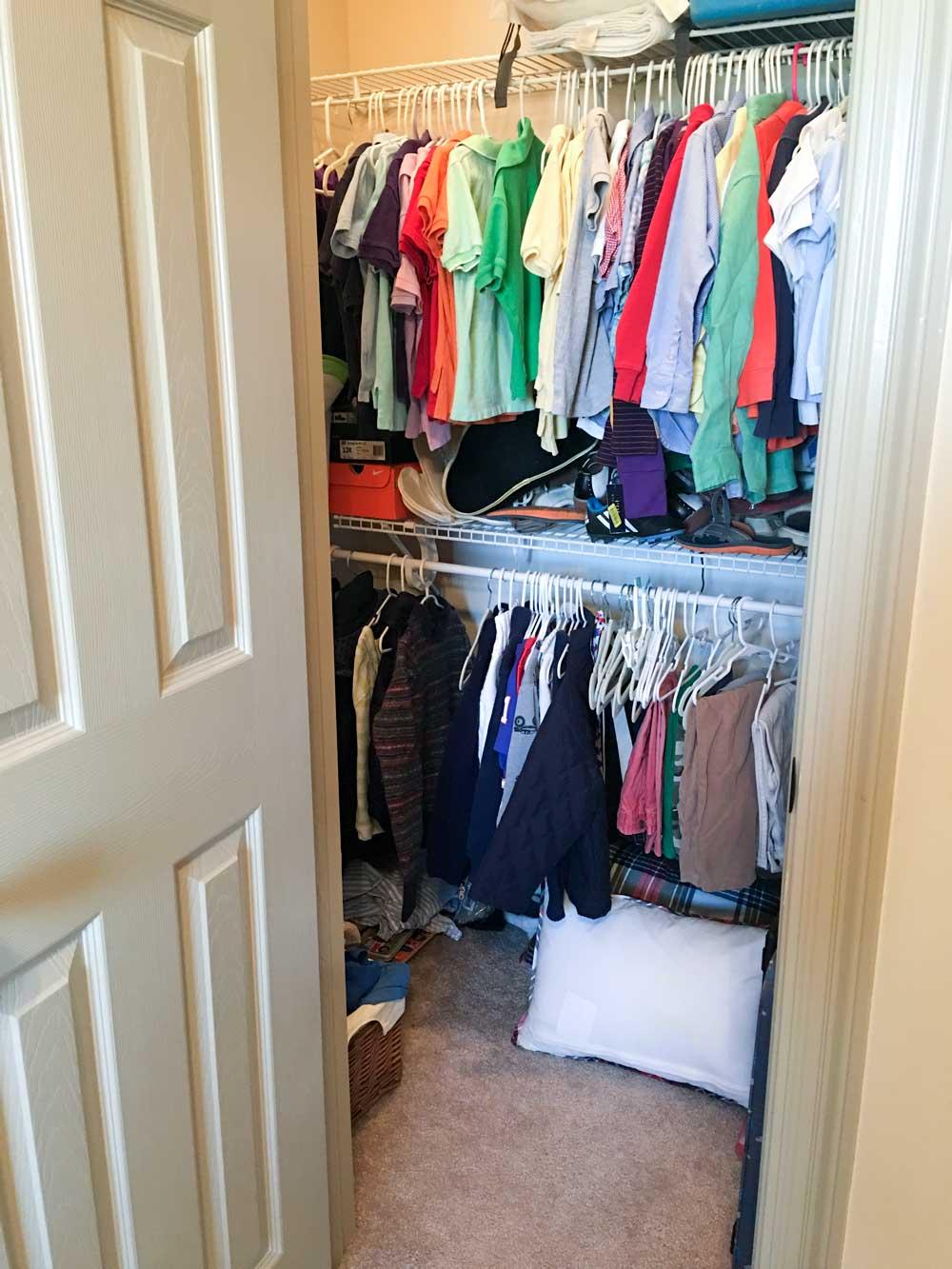 w's-closet.jpg