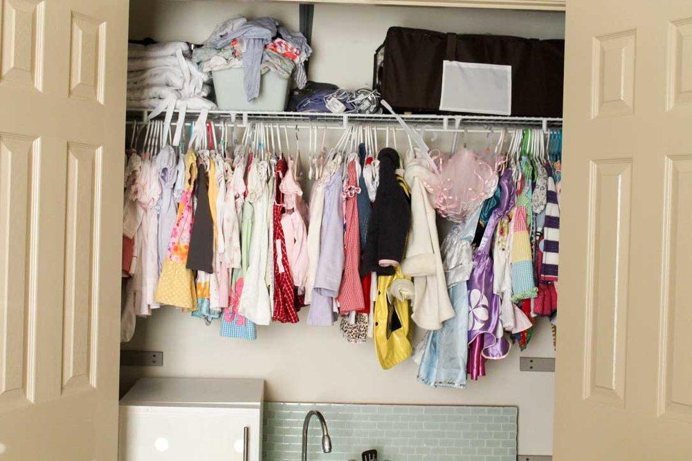 c's-closet-before.jpg