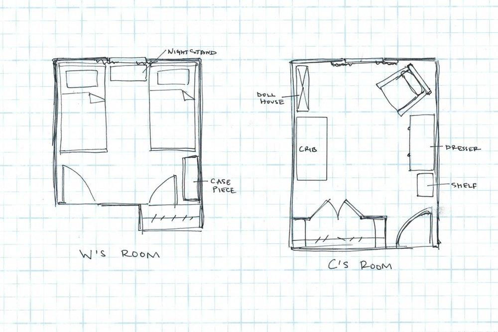 current floorplans.jpg