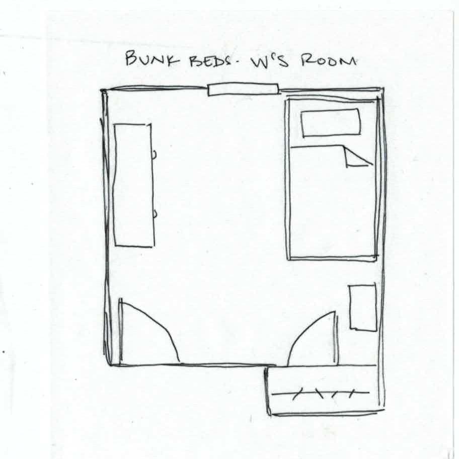 bunks W's room.jpg