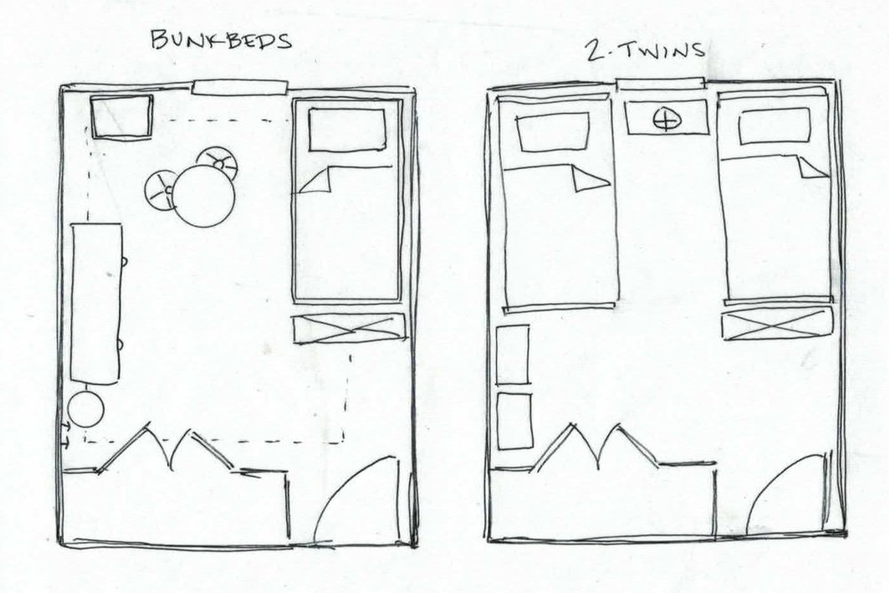 proposed plans c's room.jpg
