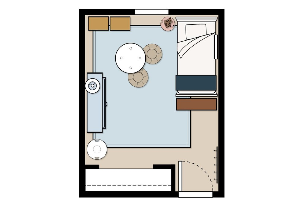 floorplan blue room.jpg