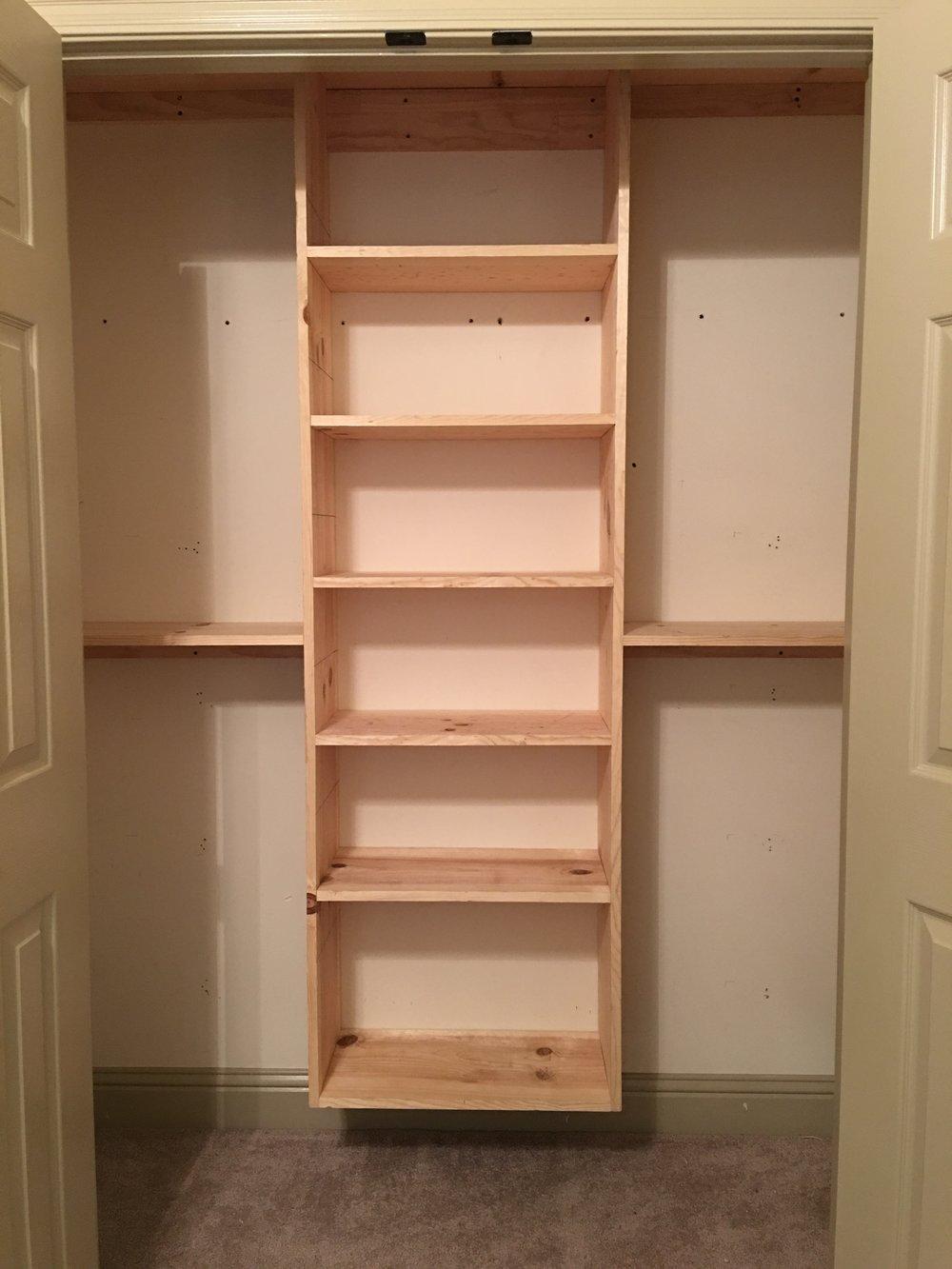 kids closet shelves.JPG