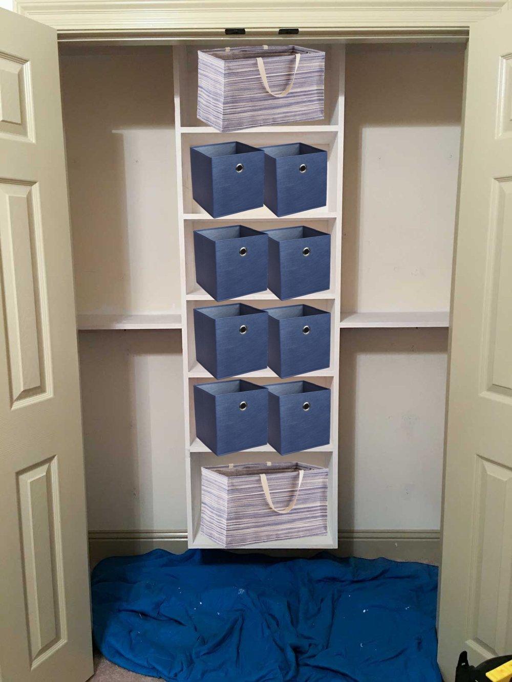 closet bins navy.jpg
