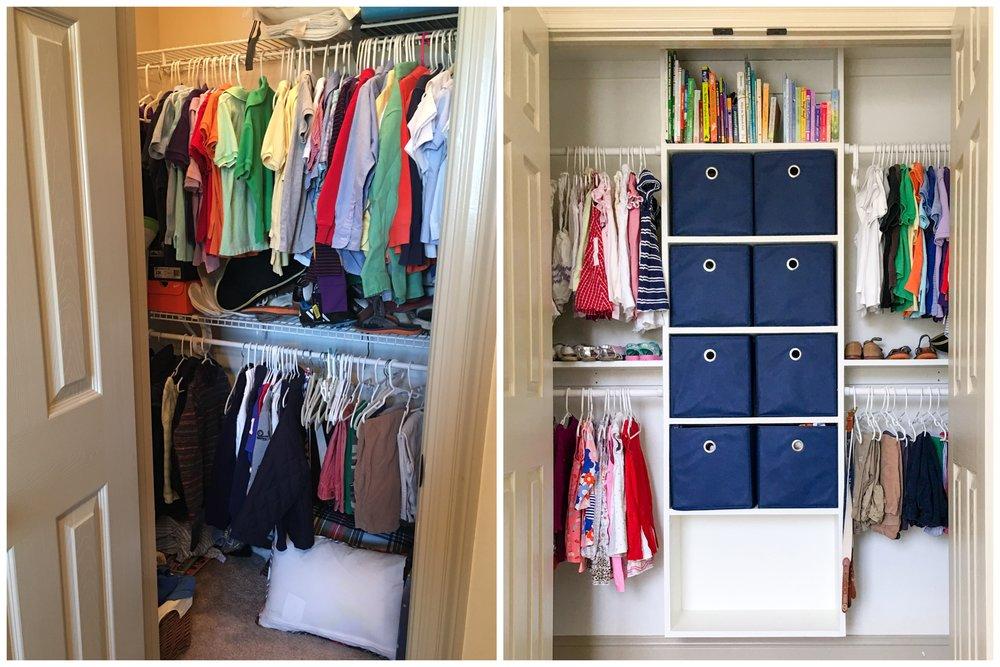 kids shared closet transformation.JPG