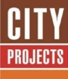 Tel. 720 219 1600  info@city-projects.com