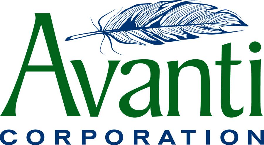avanti corporation