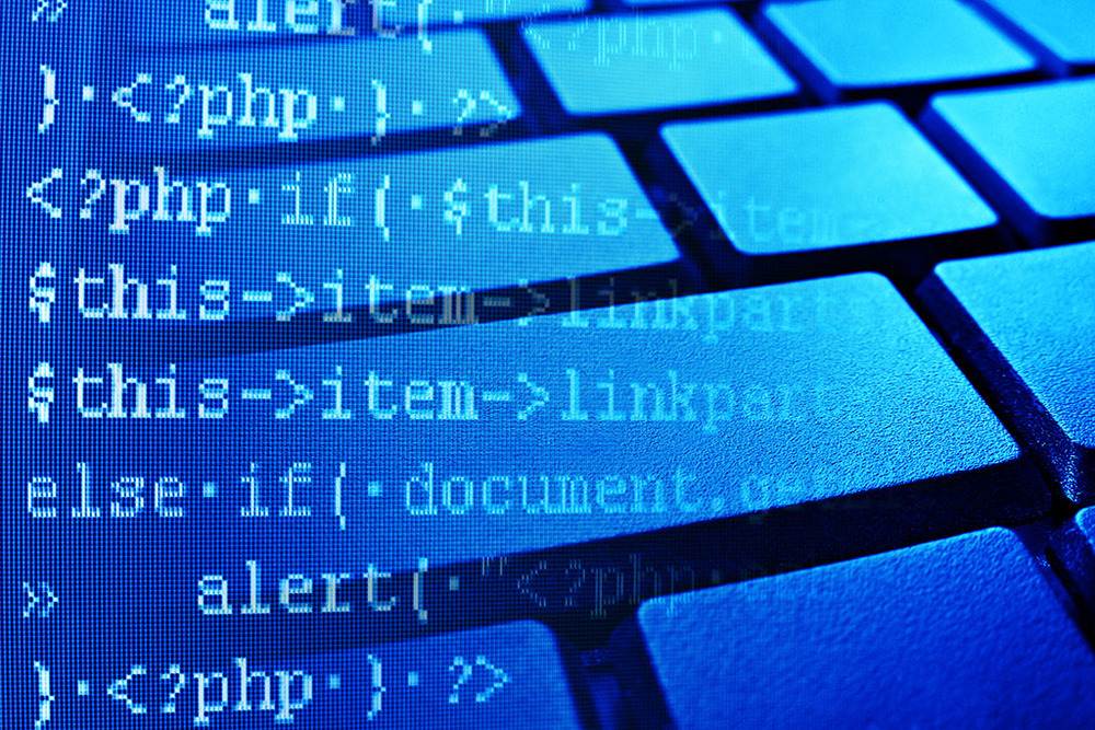 keyboard1024.jpg