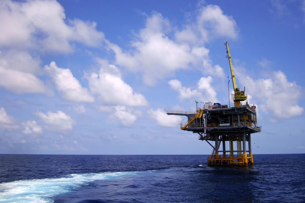 oil1024.jpg