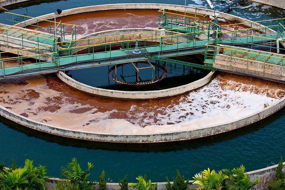 wastewater1024.jpg