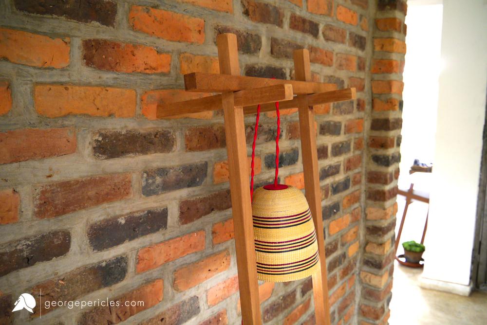 small_Kubaka_lamp.jpg