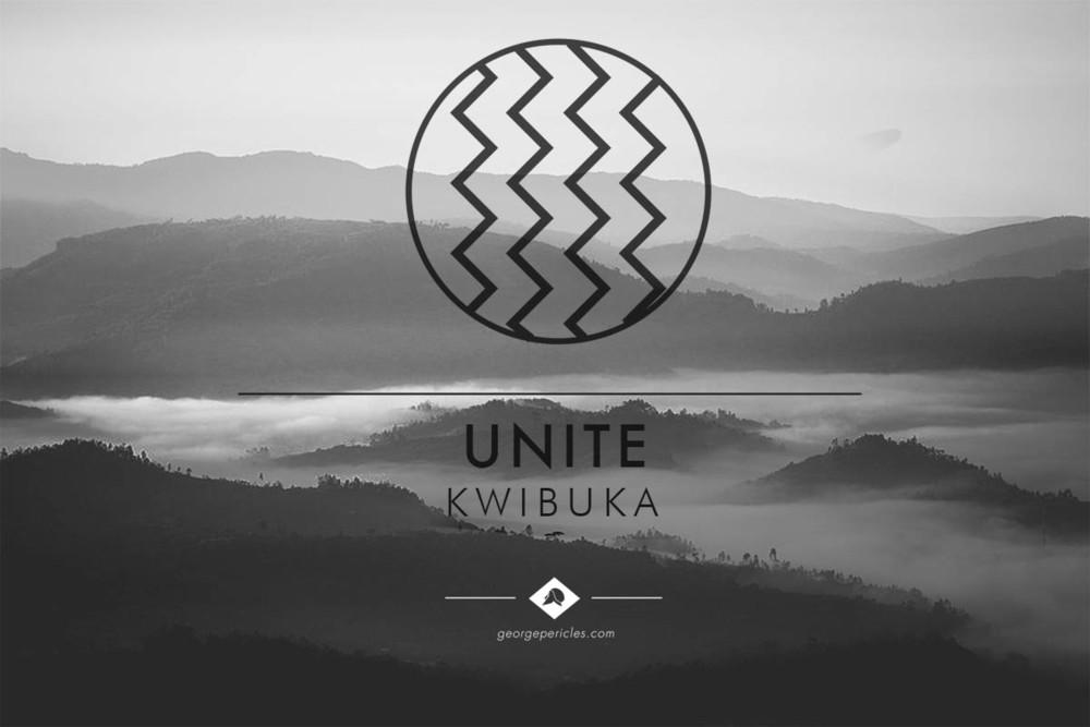 unite_kwibuka.jpg