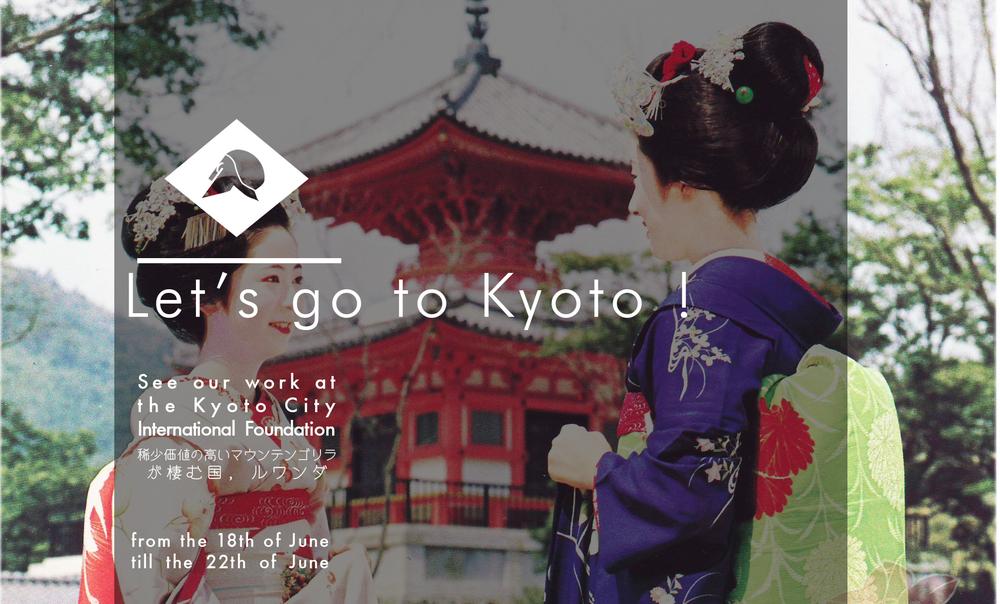 letsgo_kyoto.jpg