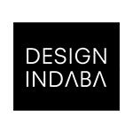 Rebranding Rwanda Emblems of Rwanda - July 2014
