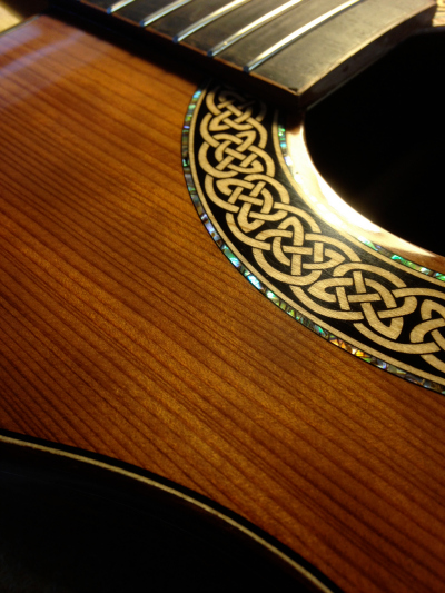 guitarstwitterprofilepic.jpg