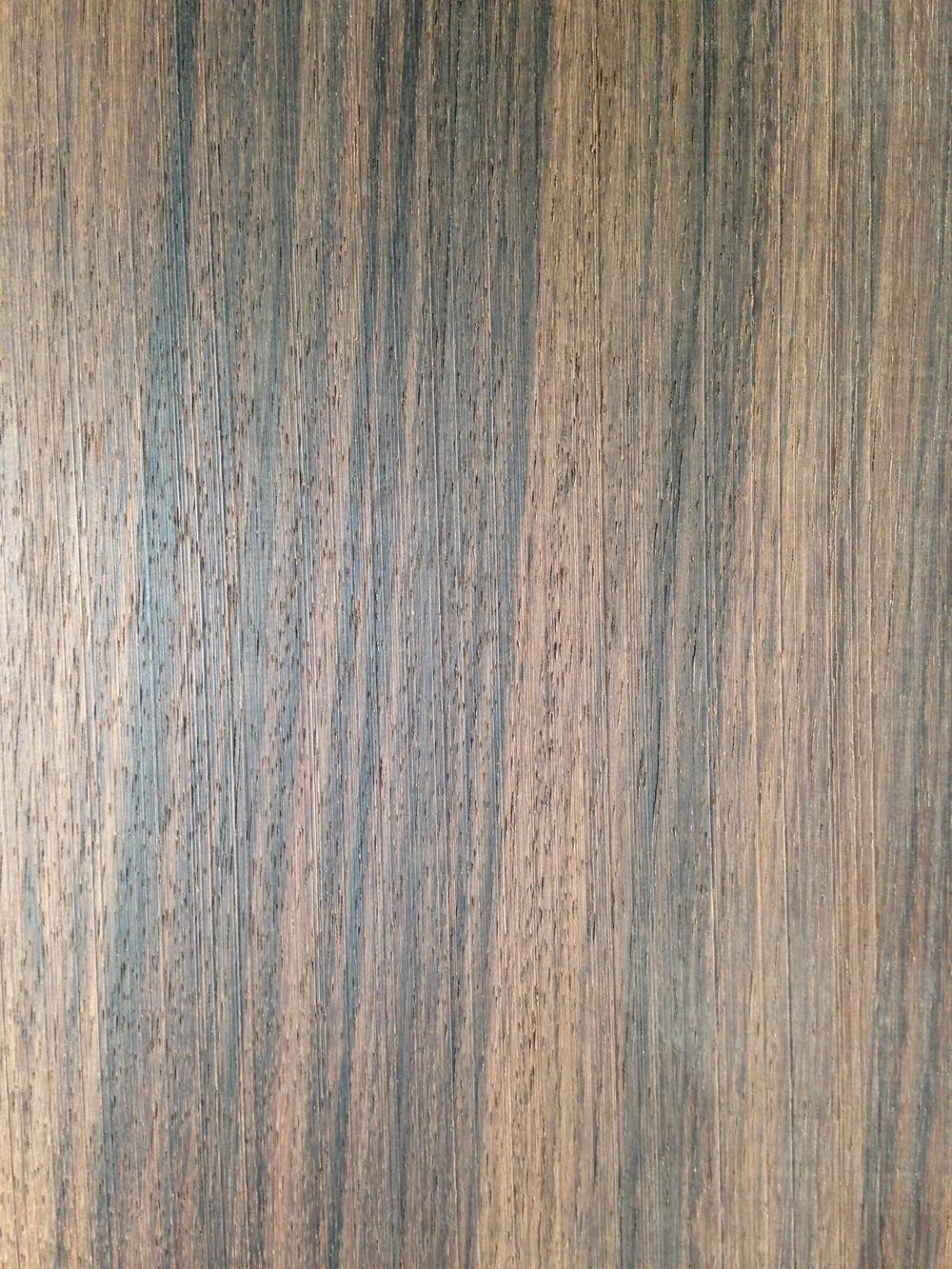 Brazilian rosewood
