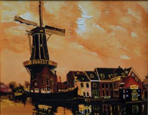 holland_thumbnail.png