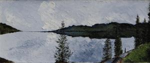 lake_mcdonald_thumbnail.png