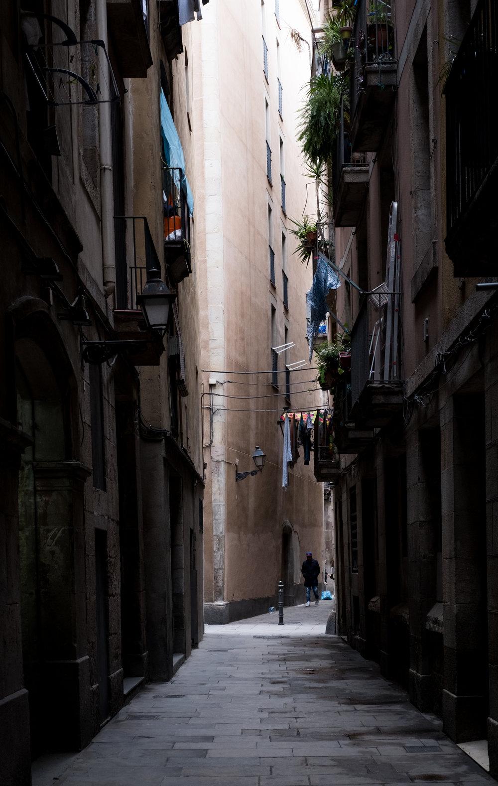 170429_Barcelona-61.jpg