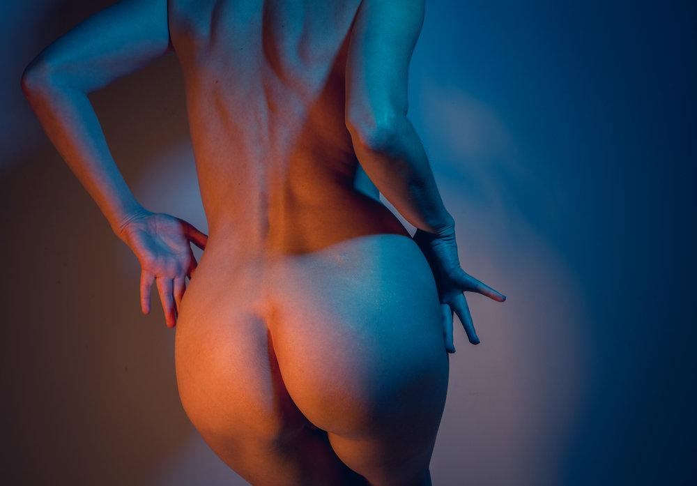 181209_BodyLove-28.jpg