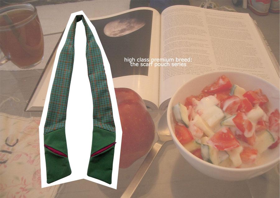 scarf pouch 04.jpg
