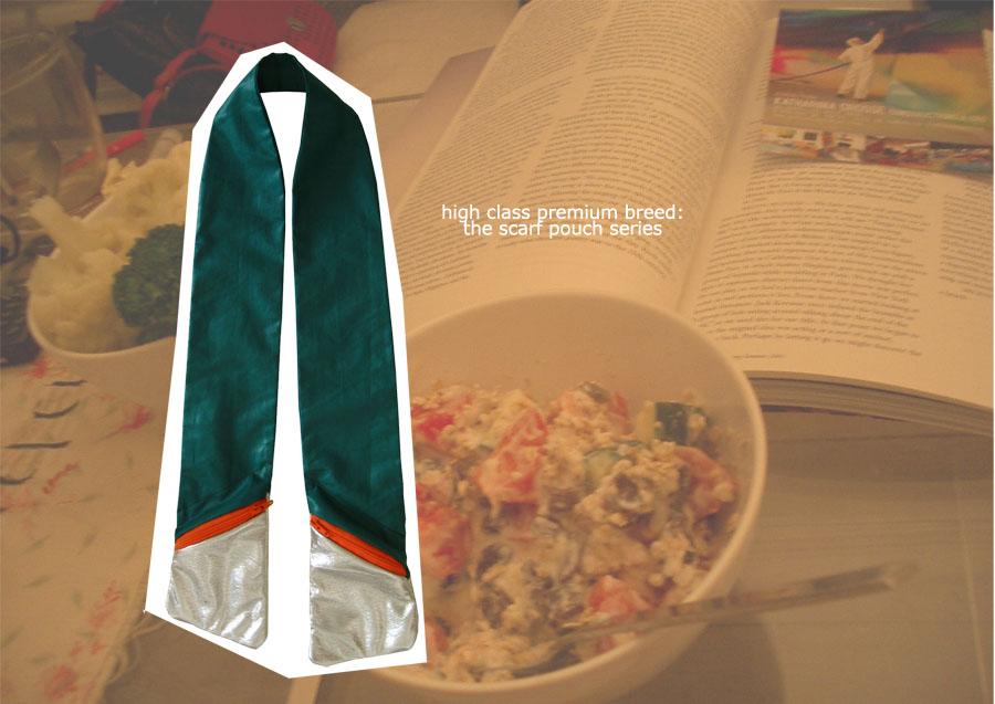 scarf pouch 07.jpg