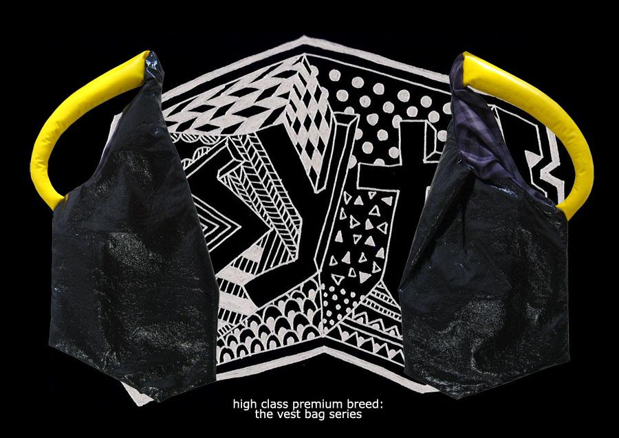 vest bag05.jpg